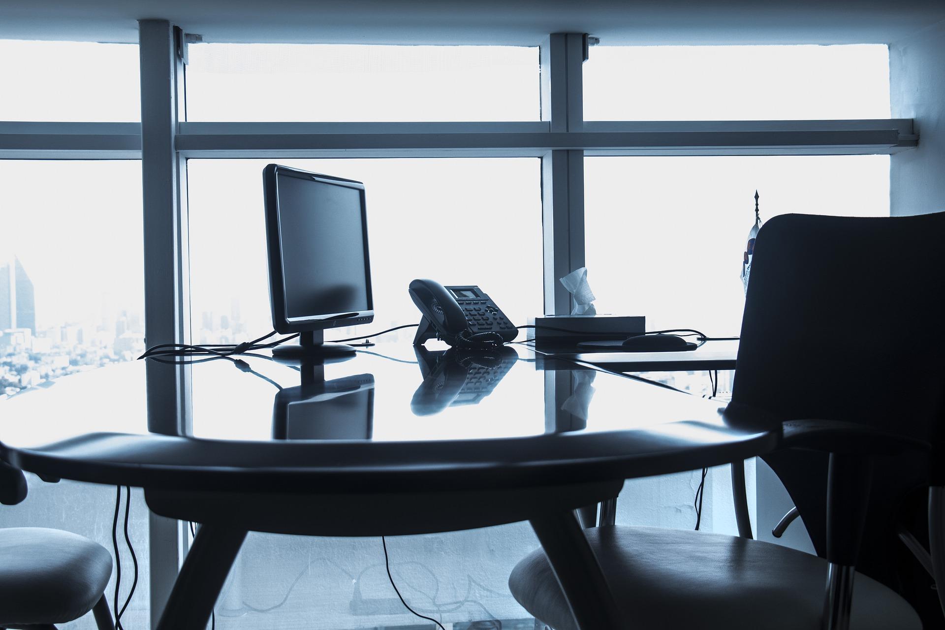 Biuro nieruchomości Hiszpania – zakup bez potrzeby znajomości języka