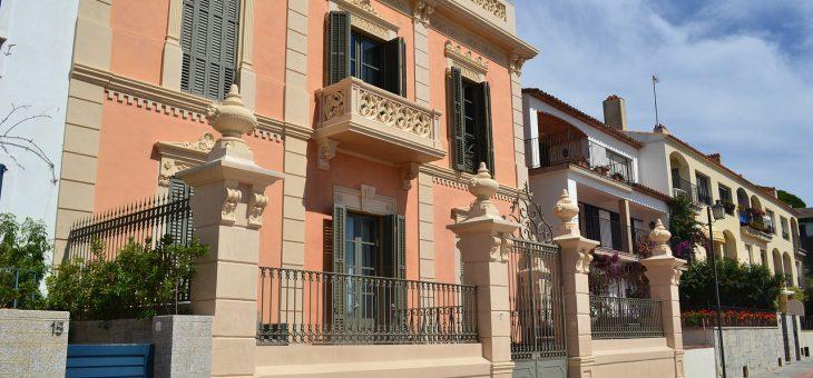 Apartamenty w Hiszpanii, domy kontra mieszkania