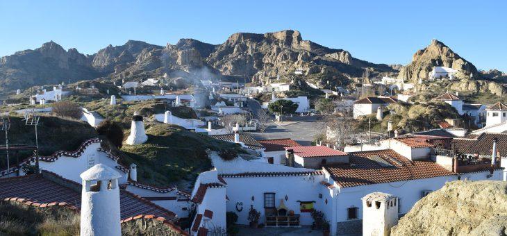 Mieszkania w Hiszpanii w odsłonie luksusowej