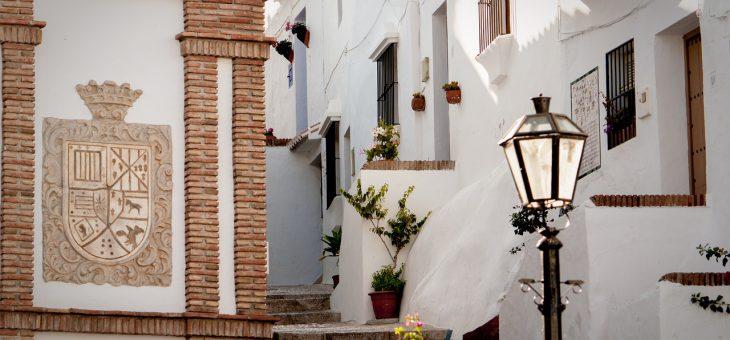 Domy do wynajęcia Hiszpania – czy to się opłaca?